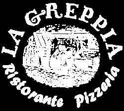 Ristorante con Cucina Tipica Romagnola a  Coriano Provincia Rimini